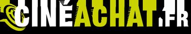 Ciné Achat